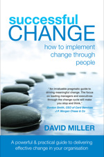successful_change_bookcover