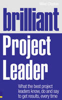 brilliant_project_leader