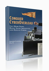 CyberOverloadCover