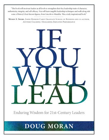 ifyouwillllead_bookcover4